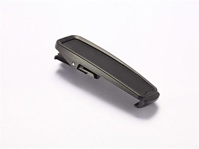 Клипса для инсулиновой помпы MiniMed 640G   ACC-1601 - фото 5485