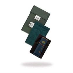 Термочехол FRIO® Pump Wallet (Фрио для хранения помпы)