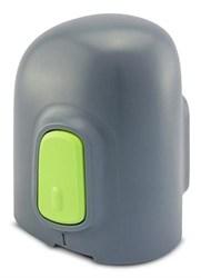 Устройство для введения сенсора Enlite (ММТ-7008)    MMT-7512