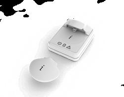 Система мониторирования глюкозы iPro2 (MMT-7745)
