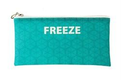 Охлаждающий чехол FREEZE DUO COLOR  (сумка 10,5 х 19 см) для двух инсулиновых ручек (в ассортименте)
