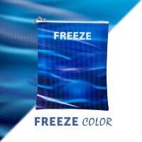 Охлаждающий чехол FREEZE  COLOR  (сумка 16 х 21 см) для  инсулиновых ручек (в ассортименте)