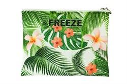 Охлаждающий чехол FREEZE COLOR (сумка 22 х 17 см) для инсулиновых ручек (в ассортименте)