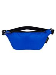 Поясная сумка FREEPACK® для переноски инсулиновой помпы, шприц-ручек и средств самоконтроля