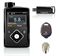 CareLink USB - Устройство для передачи данных с инсулиновх помп MiniMed 640G ; 670G - фото 5630